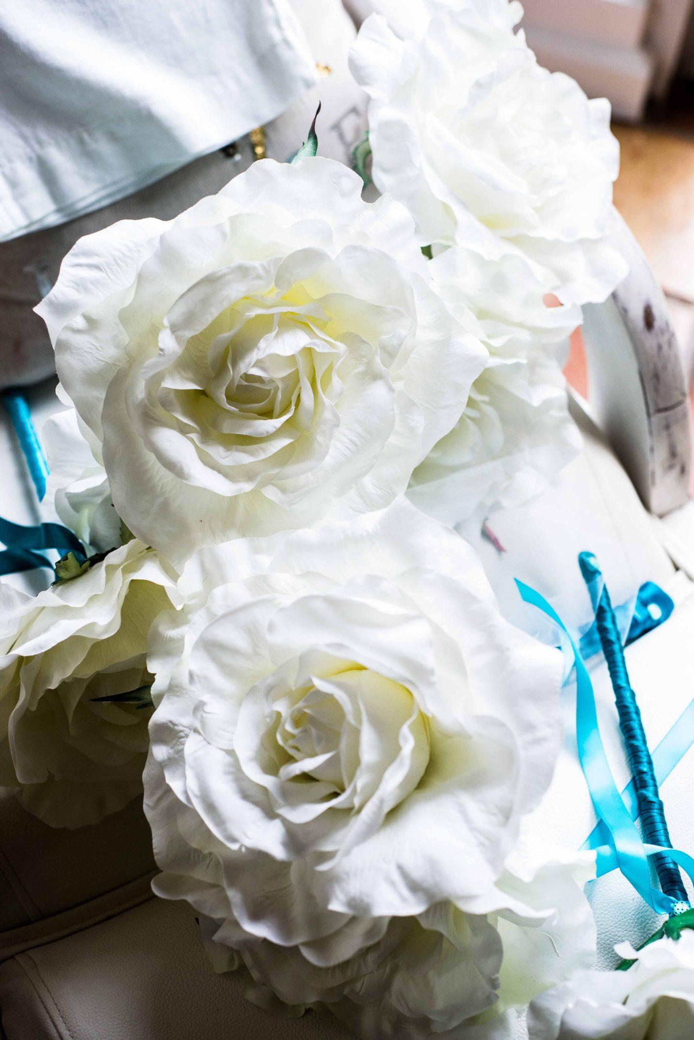 Isabela Wedding Photography | Rincon Images Destination Photographers
