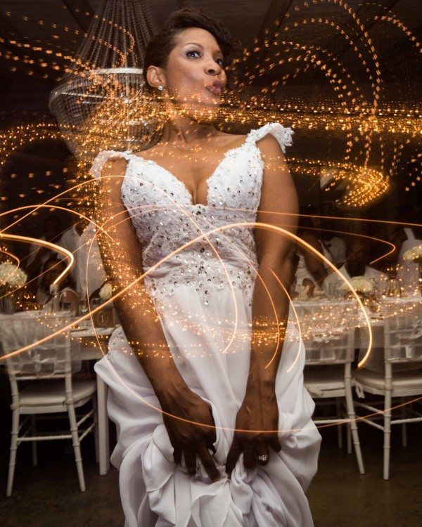 Incredible dance photography Puerto Rico Wedding