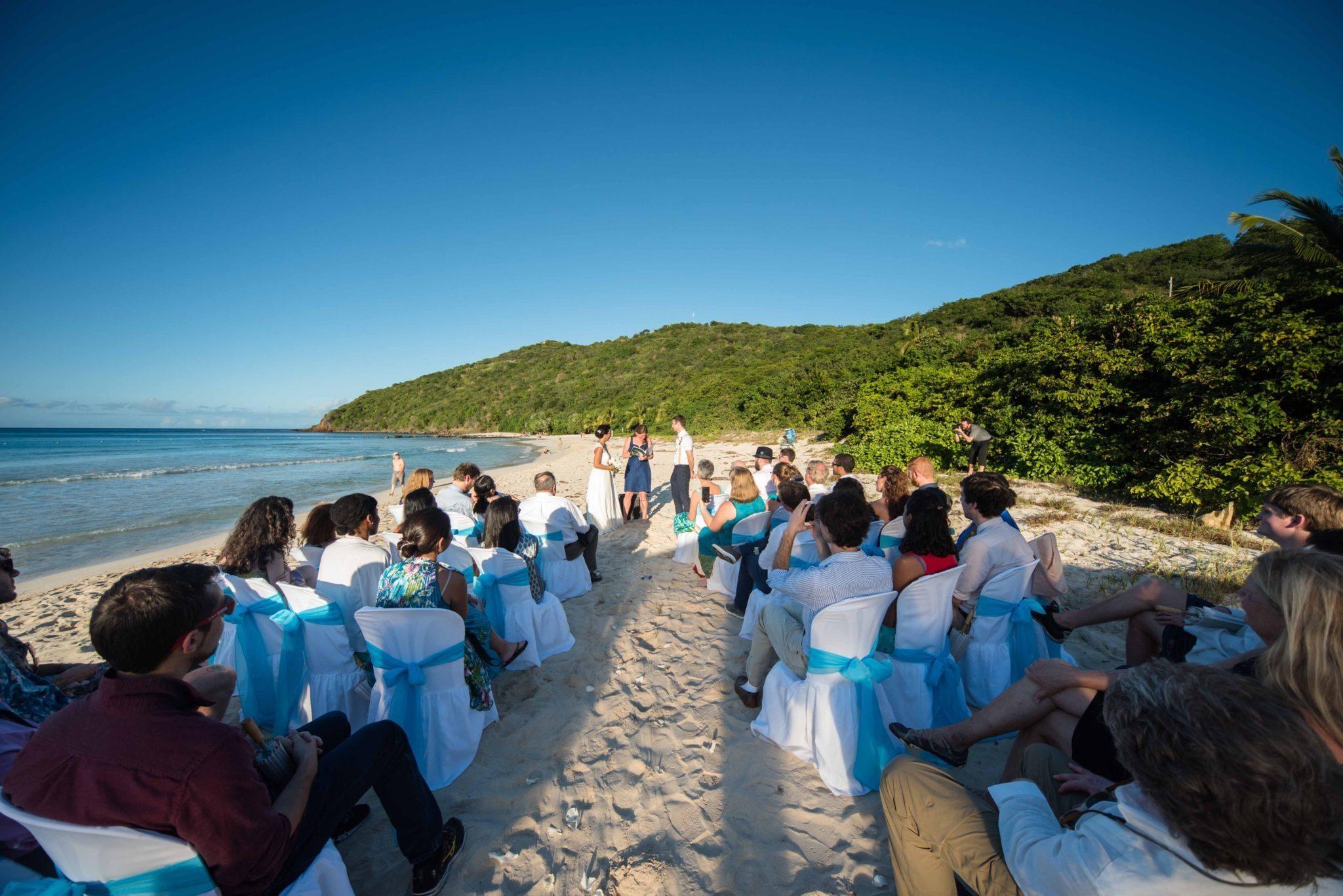 John Sheetal Culebra Wedding Photography036 Puerto Rico Photography037