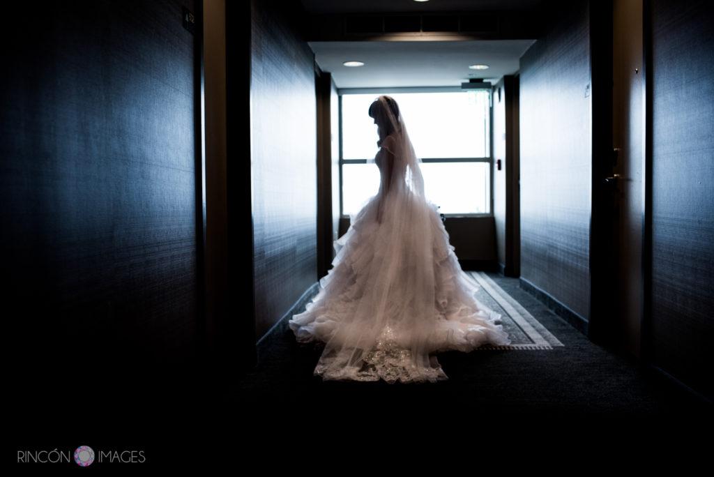 yahdira_gustavo_wedding_photography_puerto_rico-12