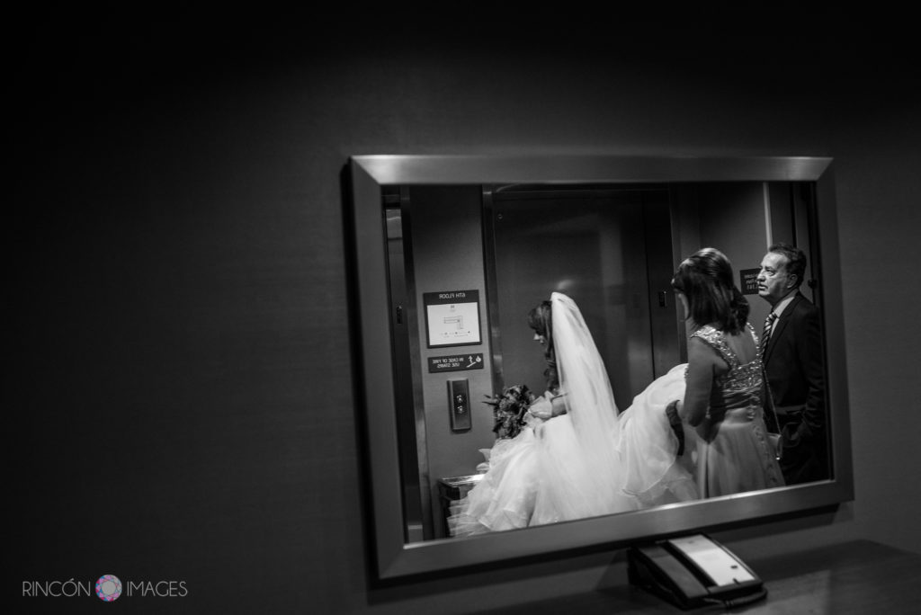 yahdira_gustavo_wedding_photography_puerto_rico-14