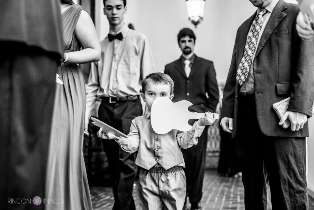 yahdira_gustavo_wedding_photography_puerto_rico-17