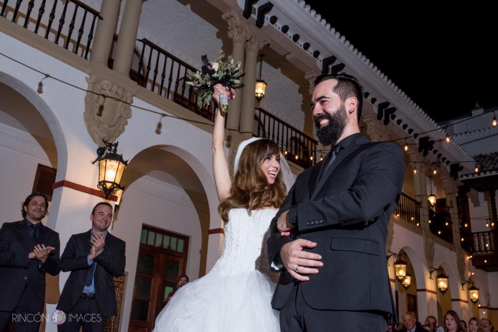 yahdira_gustavo_wedding_photography_puerto_rico-20