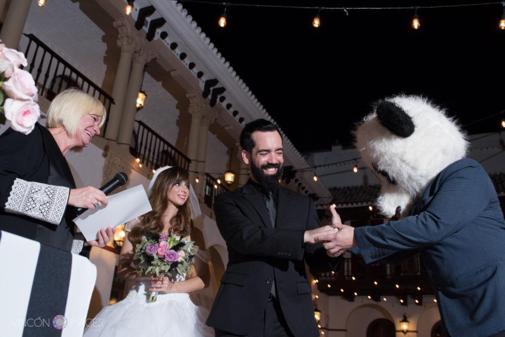 yahdira_gustavo_wedding_photography_puerto_rico-21