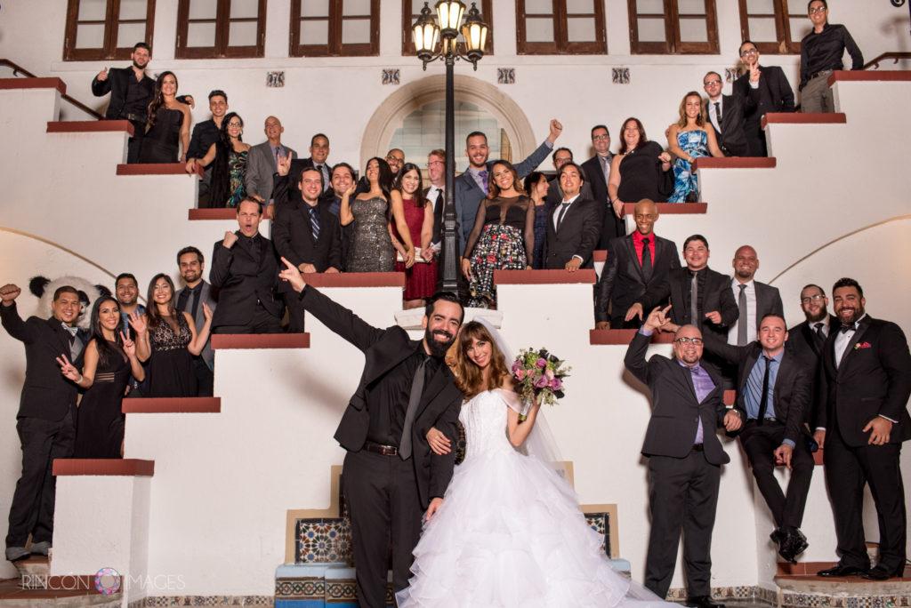 yahdira_gustavo_wedding_photography_puerto_rico-23