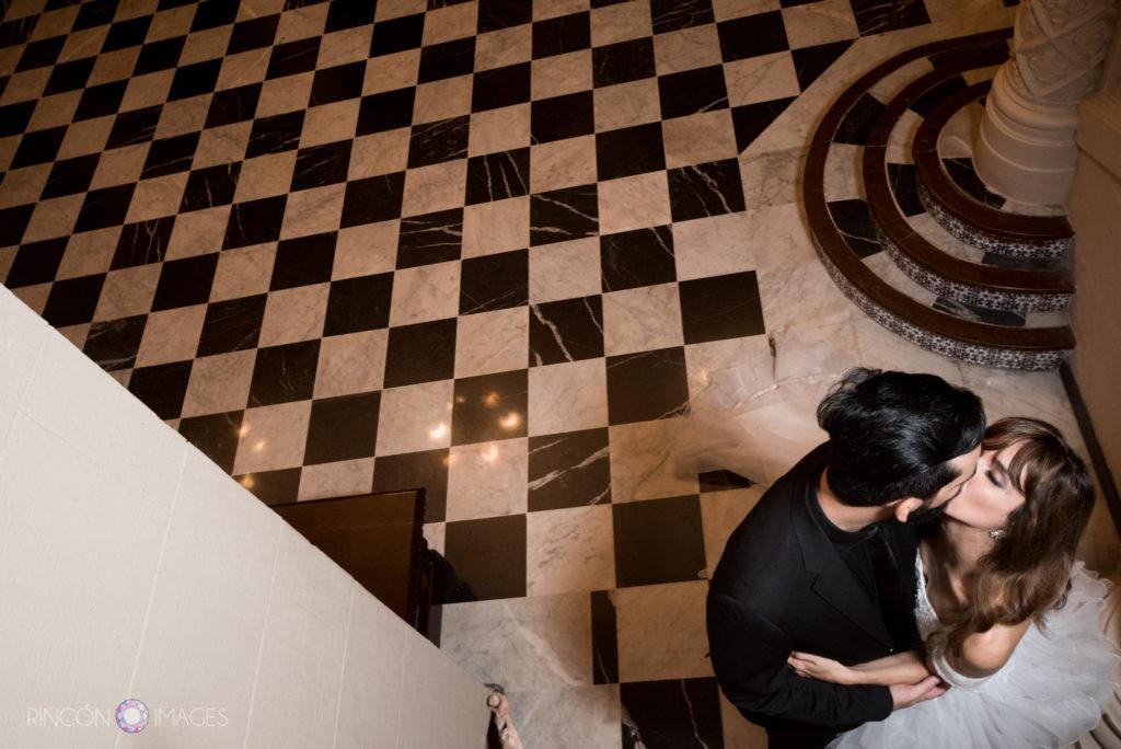yahdira_gustavo_wedding_photography_puerto_rico-26
