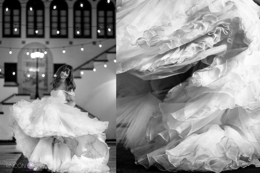 yahdira_gustavo_wedding_photography_puerto_rico-27