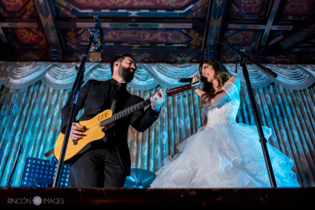 yahdira_gustavo_wedding_photography_puerto_rico-30