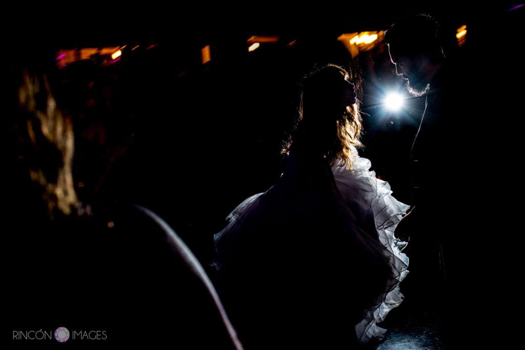 yahdira_gustavo_wedding_photography_puerto_rico-34