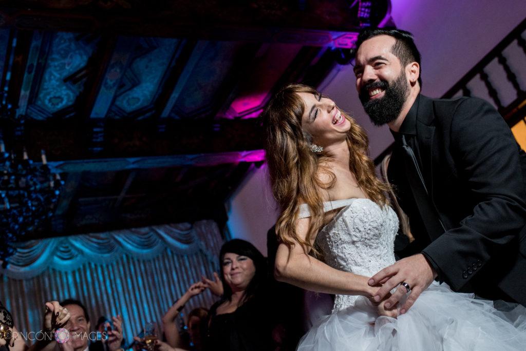 yahdira_gustavo_wedding_photography_puerto_rico-36
