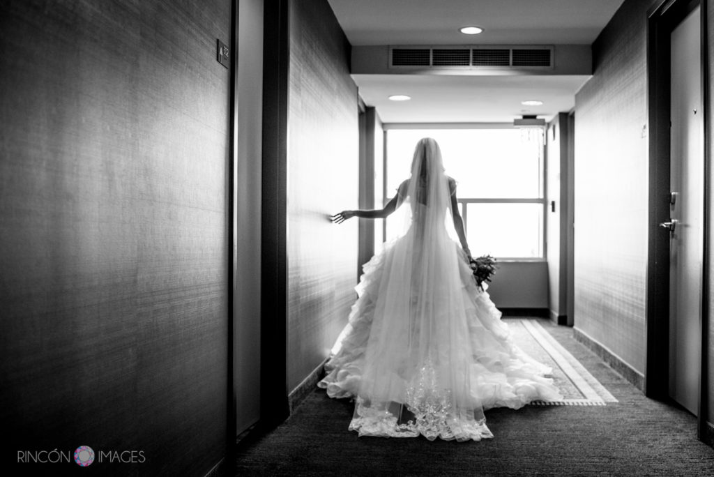 yahdira_gustavo_wedding_photography_puerto_rico-10