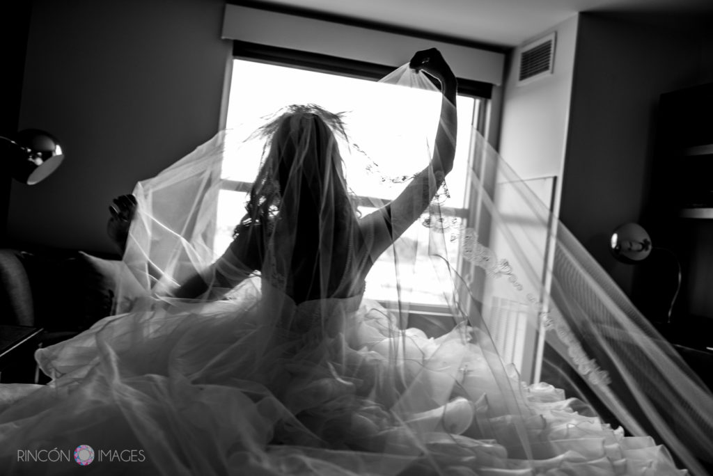 yahdira_gustavo_wedding_photography_puerto_rico-7